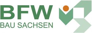 koopbau-logo-projektleitung-bfw-bau-sachsen
